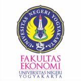 Profile for Fakultas Ekonomi UNY