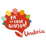 Profile for Fa' la cosa giusta! Umbria