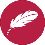 Profile for TPHS Falconer