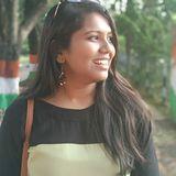 Profile for Falguni Dhumale