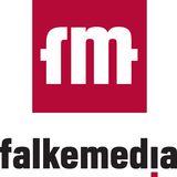 Profile for falkemedia GmbH & Co. KG