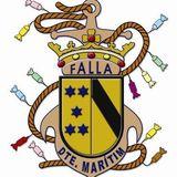 Profile for Falla Baix La Mar Dénia