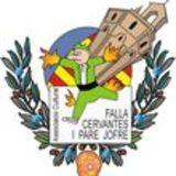 Profile for Falla Cervantes