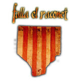 Profile for A.C. Falla el Raconet