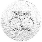 Profile for Fallani Venezia