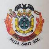 Profile for Falla Sant Roc Torrent