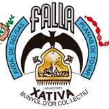 Profile for Falla SelgasTovar (Xàtiva)