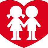 Profile for Familienakademie der Kinderfreunde Linz