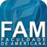 Profile for Fam Faculdade de Americana