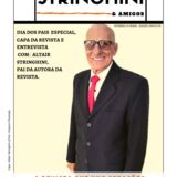 Profile for Michele Stringhini