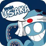 Profile for Familia Usaka