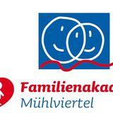Profile for Familienakademie Mühlviertel