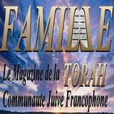 Profile for familly-torah