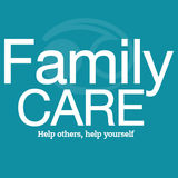 Profile for Family Care