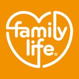 Profile for Family Life