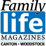 Profile for Family Life Magazines