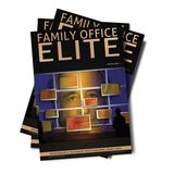 Profile for Family Office Magazine