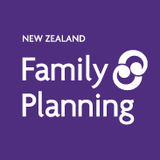 Profile for Family Planning