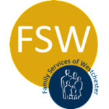 Profile for Family Services of Westchester