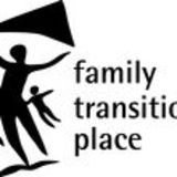 Profile for Family Transition Place