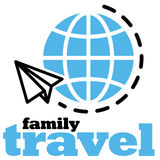 Profile for Family Travel