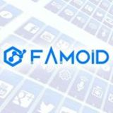 Profile for  Famoid Technology LLC