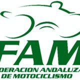 Profile for FAM Federación Andaluza de Motociclismo