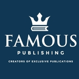 Profile for famouspublishing