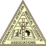 Profile for Federation Of African Medical Students' Associations