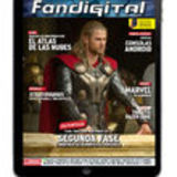 Profile for Fandigital