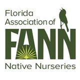 Profile for FANN