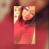 Profile for Fanny Elizabeth Lopez Morales