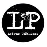 Profile for Fanzine Letras Públicas
