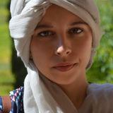 Profile for Farah Hassan Hamdy