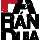Profile for Farándula-EAC