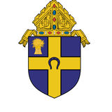 Profile for Fargo Diocese
