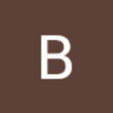 Profile for Fargo-Moorhead PRIDE