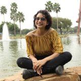 Profile for Farit Devit