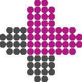 Profile for Farmàcia Fedefarma