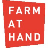 Profile for Farm At Hand