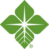 Profile for Farm Credit Bank of Texas