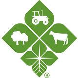 Profile for Farm Credit East