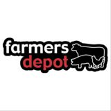 Farmers Farmacy Logo