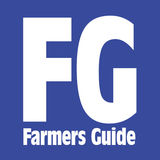 Profile for farmersguide3