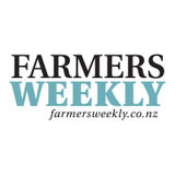 Profile for Farmers Weekly NZ