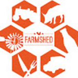 Profile for Farmshed Info