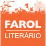 Profile for Editora Farol Literário