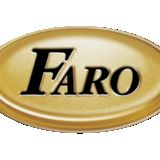 Profile for Faro Products