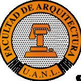 Profile for FARQ UANL