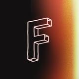 Profile for Farrago Magazine